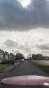 Ganzedijk, de feniks van Oost-Groningen