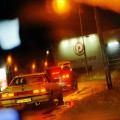 pano streetracing controle groningen 16072011
